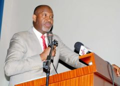 Enugu Airport: FG, Enugu State May Reach Rapprochement