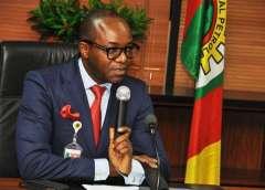 Ministerial List: Buhari Dashes Kachikwu Hope
