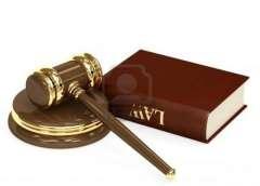 Court Rejects Atiku's Plea to Inspect INEC Server, Keyamo Writes EU, AU over Atiku