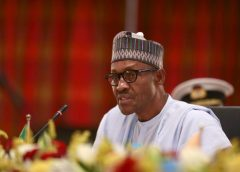 Uproar, As Buhari Orders Registration Of Foreign Herdsmen As Nigerian Citizens