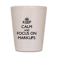 mark up mug