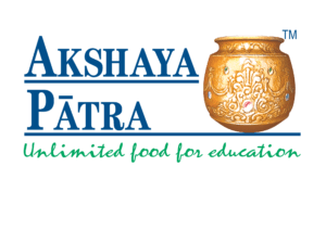 Akshaya Patra Foundation USA