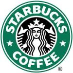 Starbucks to open 85% of US stores this week