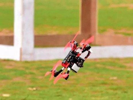 iit drones