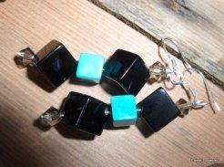 jewelry 045