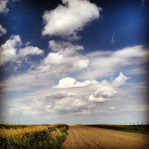 south dakota, south dakota cowgirl photography, south dakota landscapes