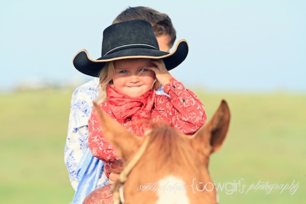 south dakota cowgirl photography, cowgirl photography, family western photography, little cowgirl