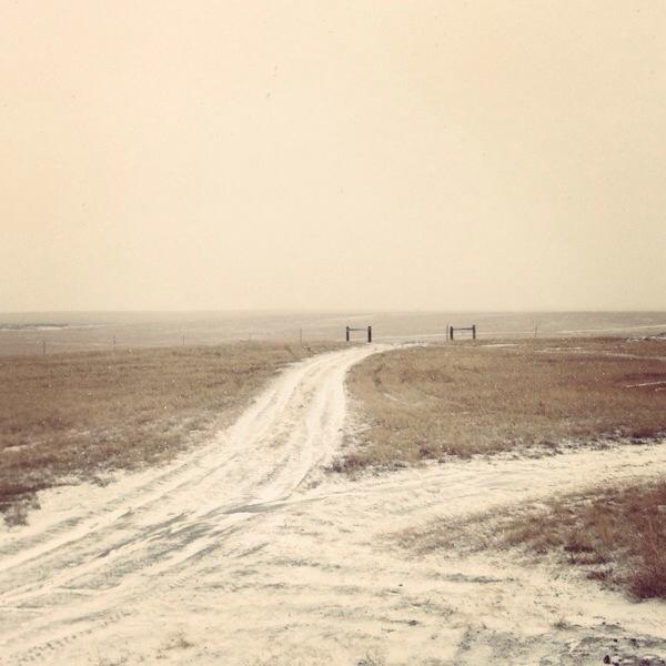 south dakota cowgirl photography, instagram, photography, south dakota landscapes