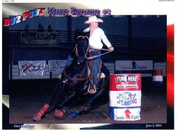 easy jet black, barrel racing, photography, stephenville Texas barrel racing