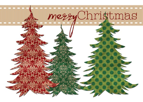 Merry Merry, Christmas Cards, Custom designed cards, red and green christmas, south dakota cowgirl photography