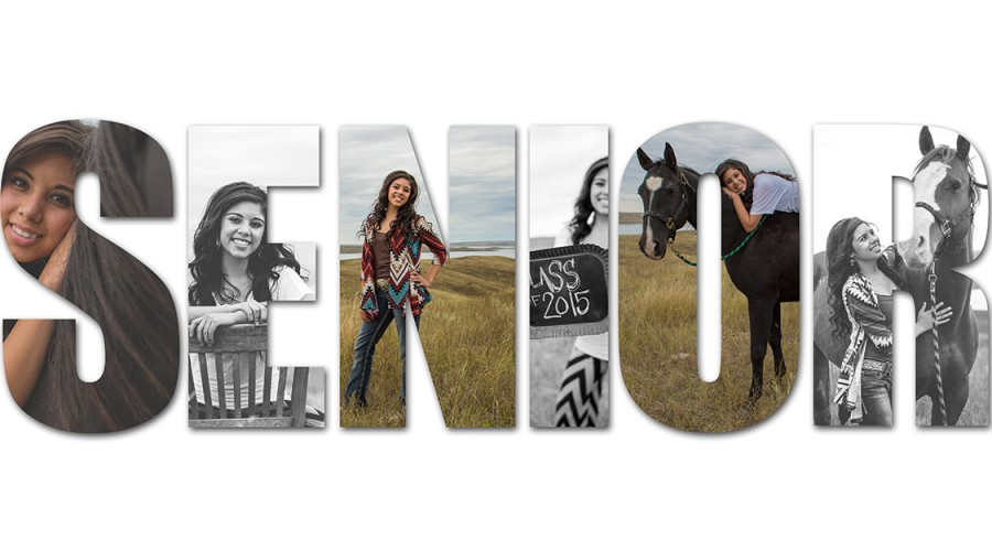 senior collage, south dakota cowgirl photography