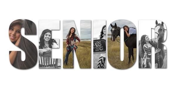 senior collage, south dakota cowgirl photography