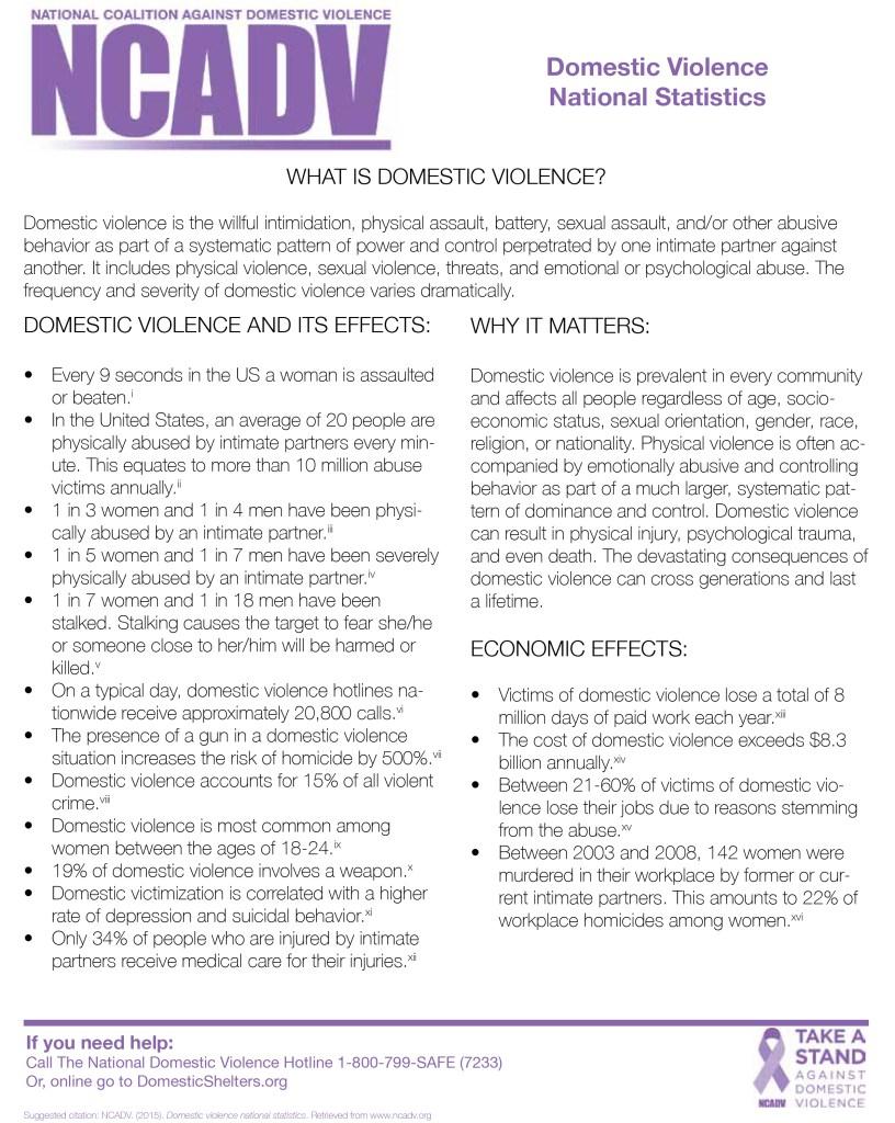 national-statistics-domestic-violence-ncadv-1-1