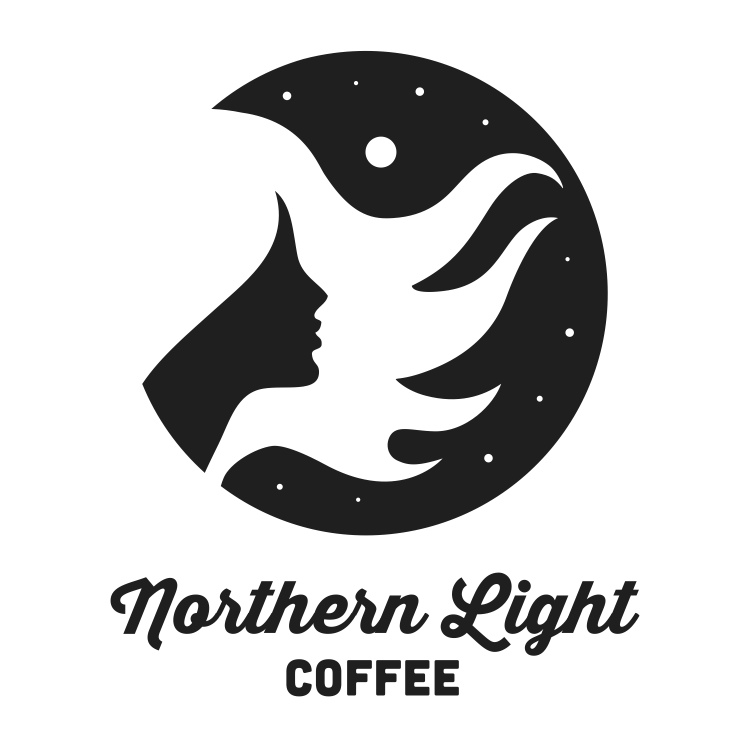 Northern Light Coffee, sex trafficking, domestic abuse, sexual assualt