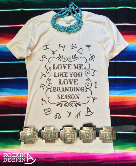 Ultimate Gift Guide, from The South Dakota Cowgirl