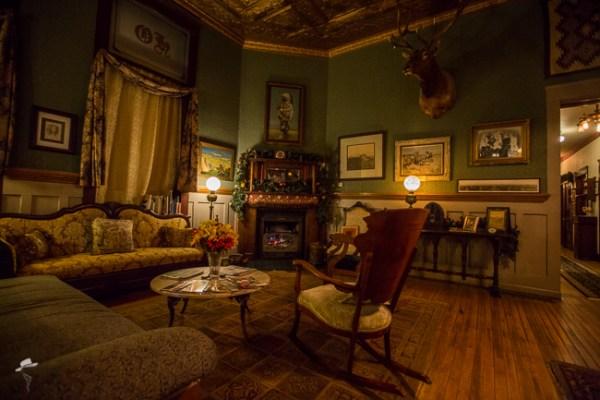 ThatsWy, Wyoming, Wyoming Trip, South Dakota Cowgirl Photography, Hotel Occidental