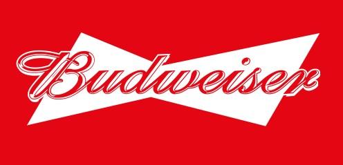 new-budweiser-logo