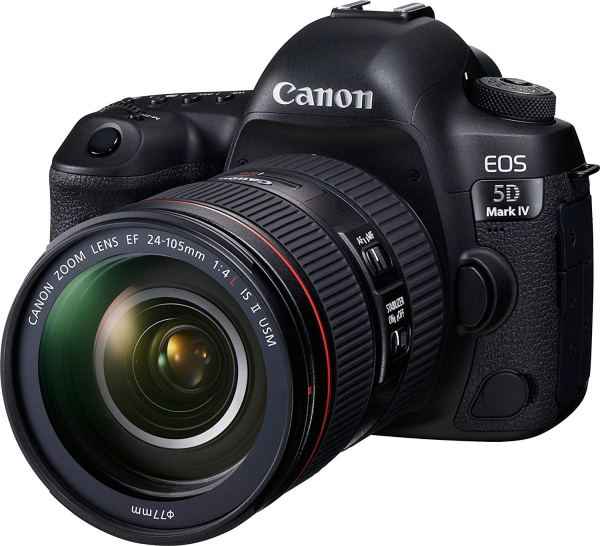 canon 5d, my favorite things