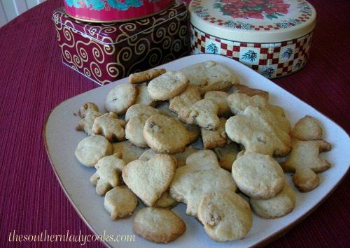 TSLCShortbreadcookies