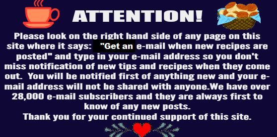 sign-up-for-e-mails