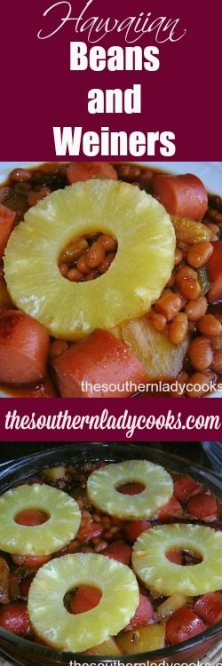 hawaiian-beans-and-weiners