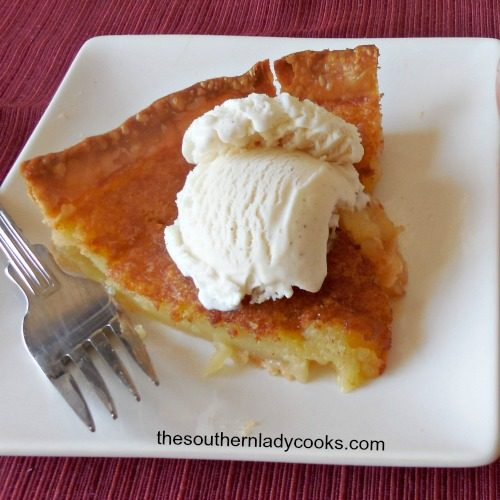 savory-chess-pie2