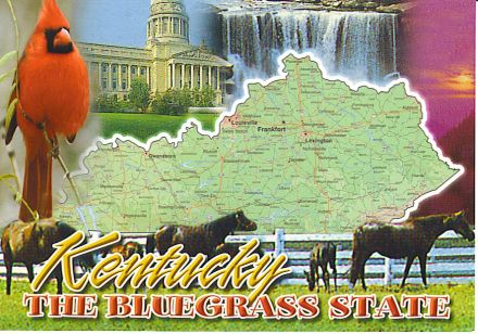 KentuckyStateMap5