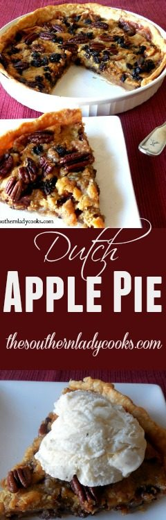 dutch-apple-pie-from-the-southern-lady-cooks