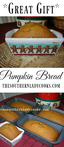 the-southern-lady-cooks-pumpkin-bread
