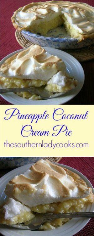 pineapple-coconut-cream-pie