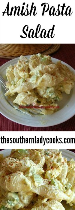 amish-pasta-salad