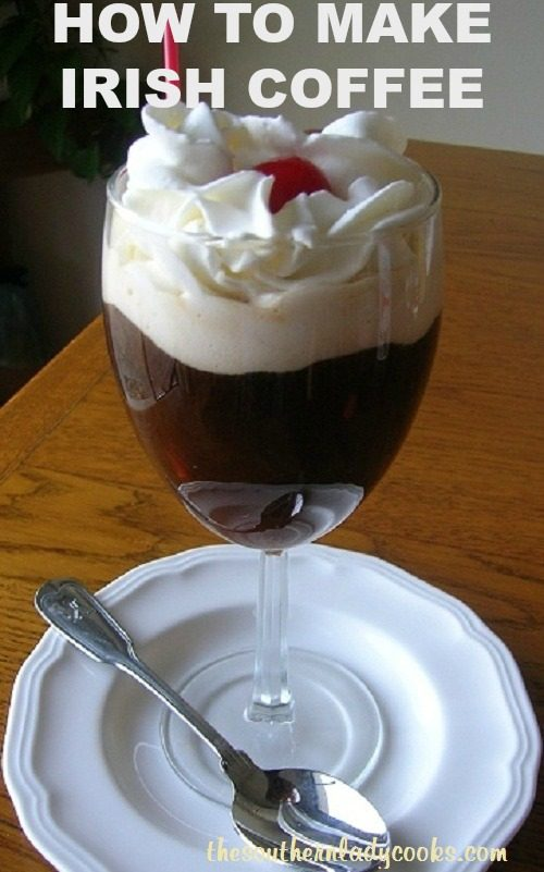 how-to-make-irish-coffee1
