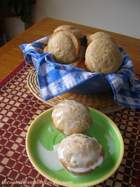 Irish Potato Muffins (3) - Copy