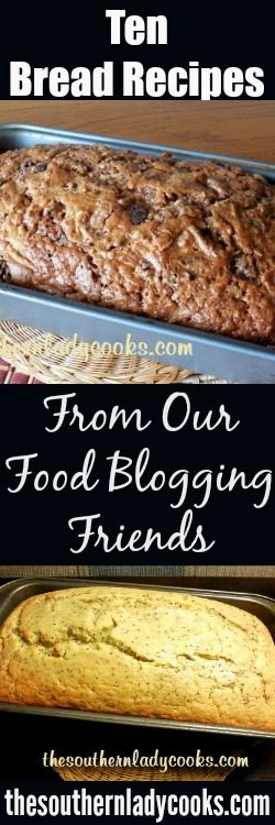 ten-bread-recipes-you-will-love-from-our-food-blogging-friends