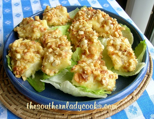 Banana Croquettes or Banana Salad - Copy (2)