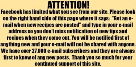 attention-new-subscribers