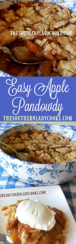 the-southern-lady-cooks-easy-apple-pandowdy