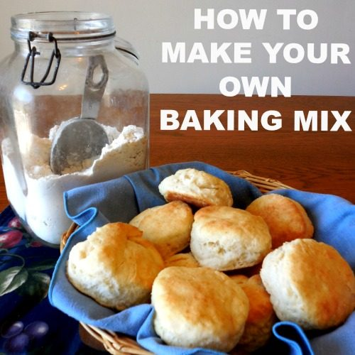 how-to-make-your-own-baking-mix4