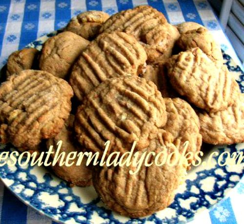 tslcspicedcarrotcookies