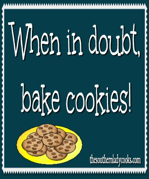 Ten food quotes we love the southern lady cooks you can pin each quote individually or click on the pin below and save them all forumfinder Images