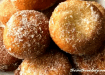 CHINESE BUFFET DONUTS – 3 Ingredients
