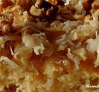 DO NOTHING CAKE – Old Fashioned Recipe