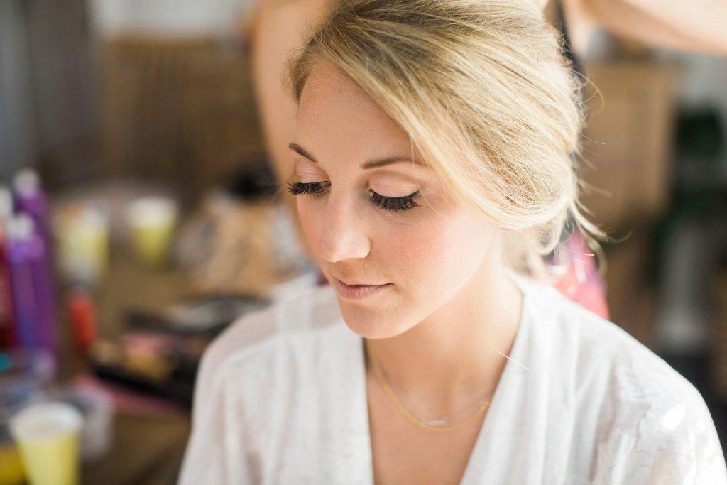 hair and make up for wedding birmingham, al