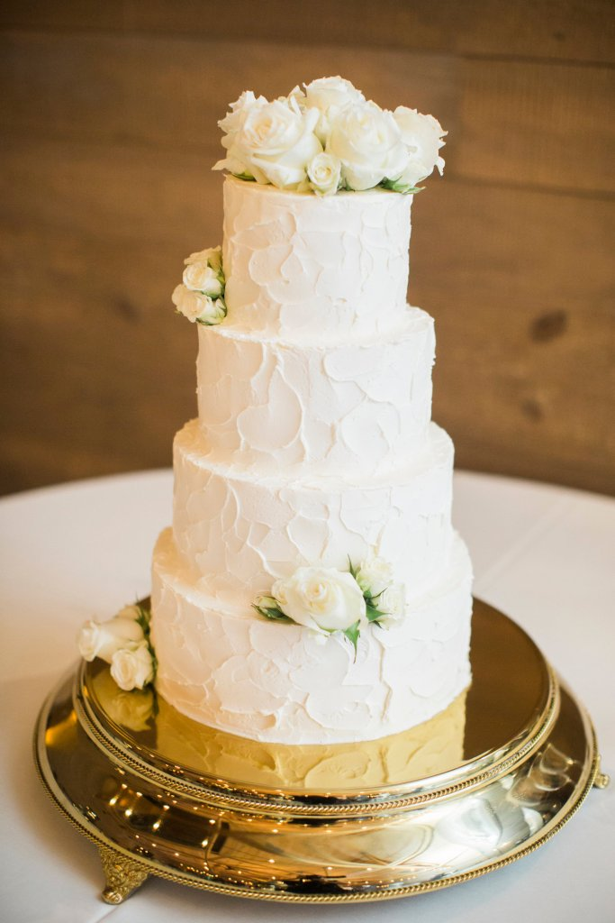 wedding catering tips do's and don'ts