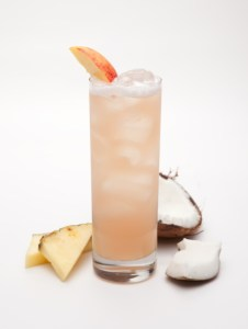 island breeze drink recipe
