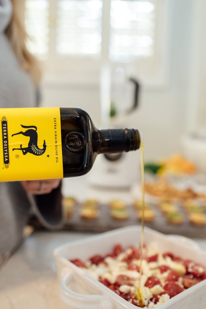 affordable olive oil for everyday use