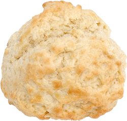 Cathead Biscuits: A Dying Breed.