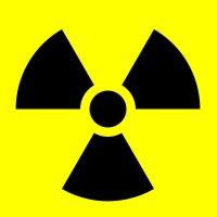 Revelation, Radiation and Wormwood