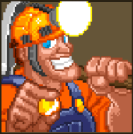 Soda Dungeon 2 Miner