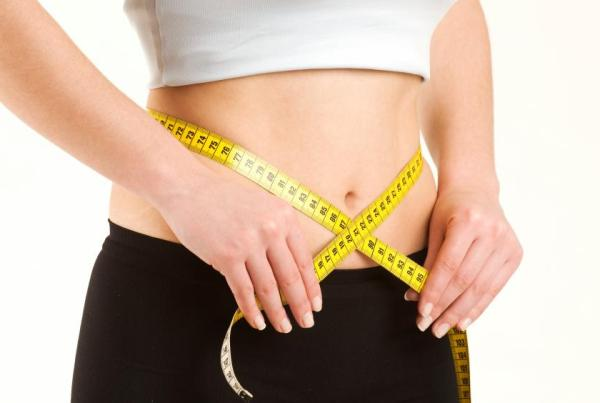 polyunsaturated-fats-weight-loss